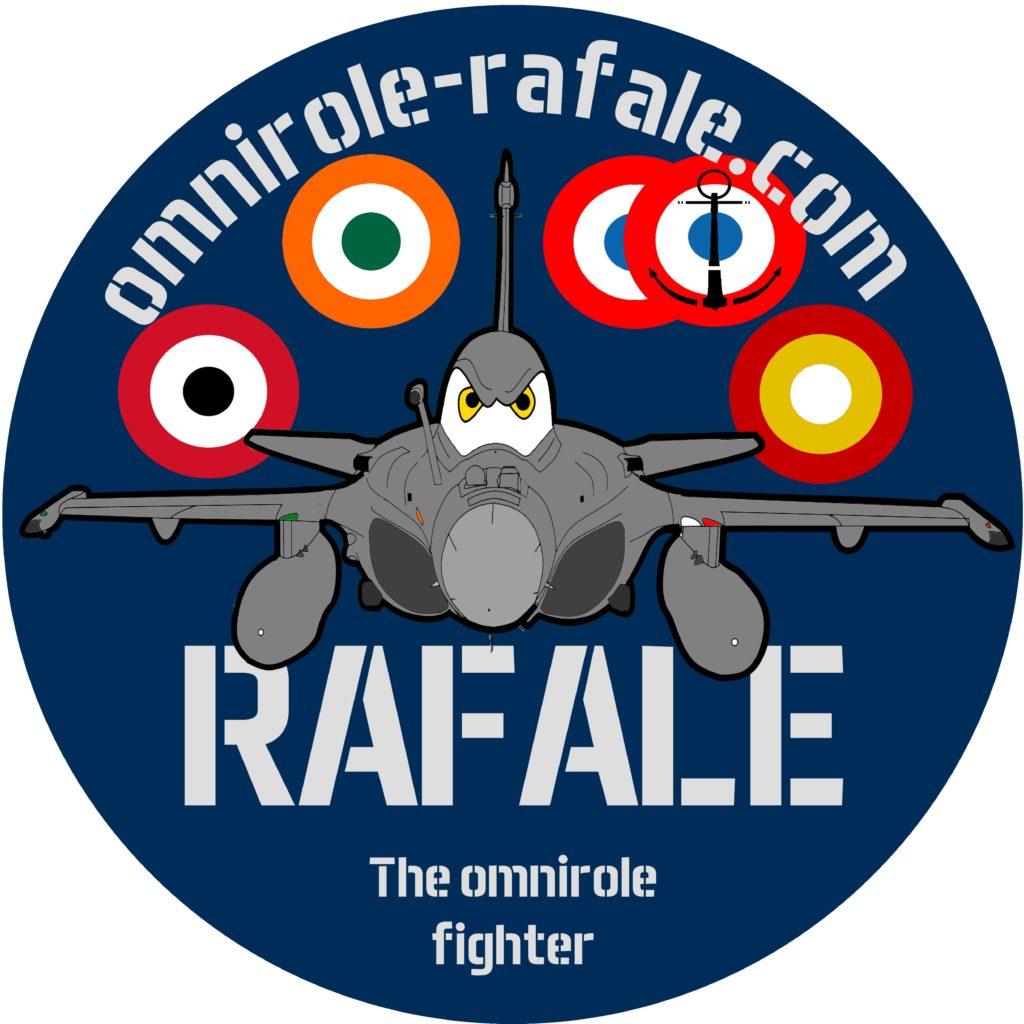 Omnirole Rafale